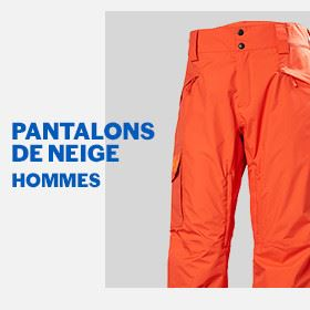 181107-sports-experts-landing-4x1-pantalons-hiver-hommes-fr