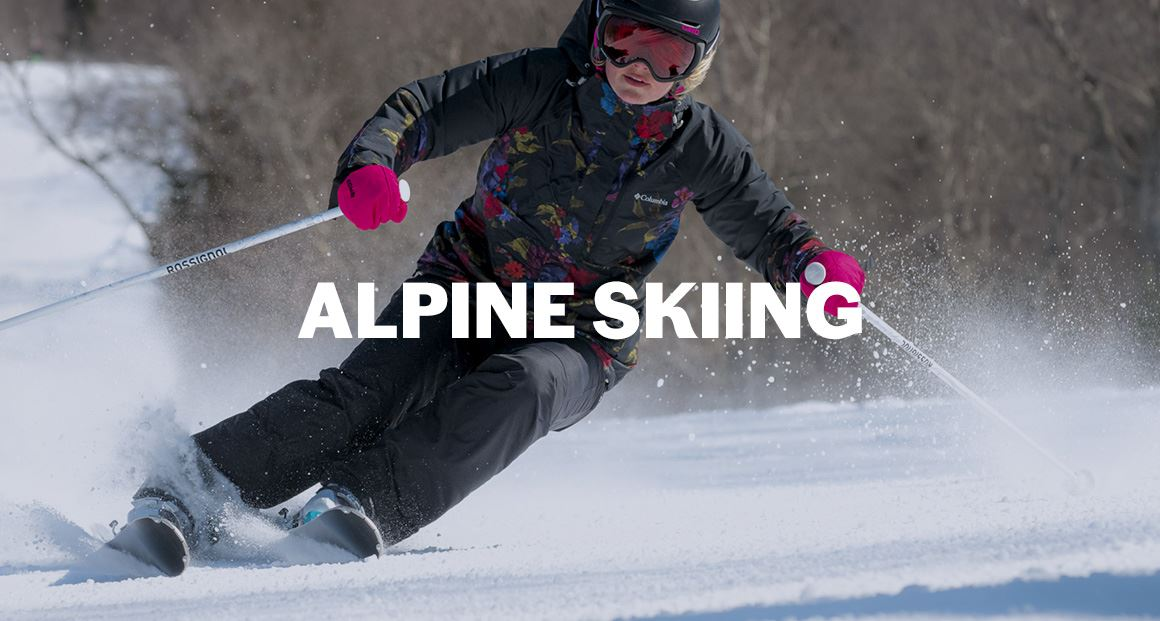 200923-sports-experts-acc-4x1-sports-alpine-skiing-en