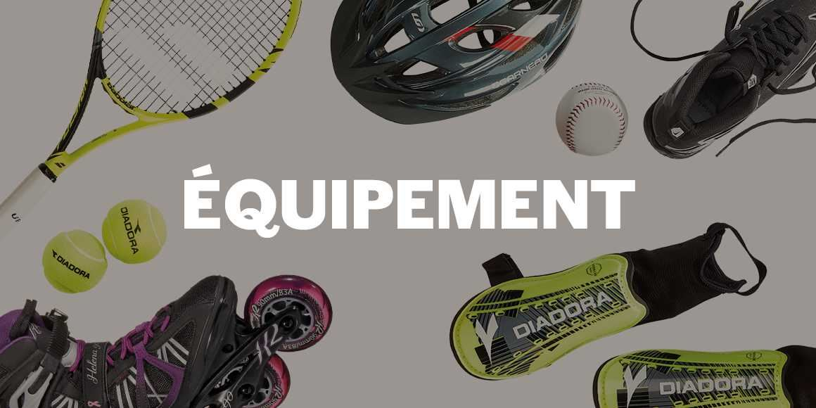 190306-sports-experts-landing-3x1-liquidation-equipement-fr