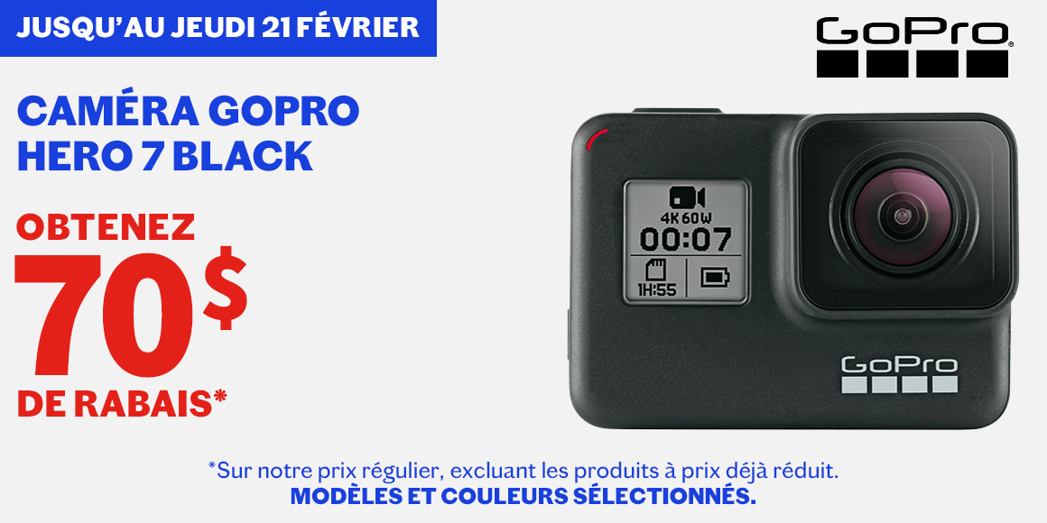 gorpo hero 7 black promo