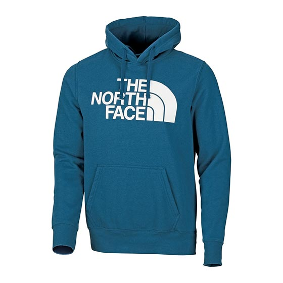 THE NORTH FACE Half Dome - Men's Hoodie