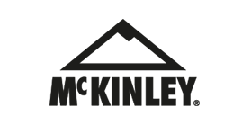 170830-sports-experts-pleinair-4x1-mckinley