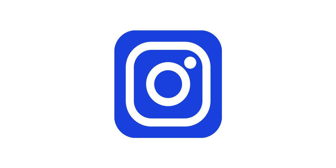 190415-sports-experts-landing-4x1-logos-social-instagram