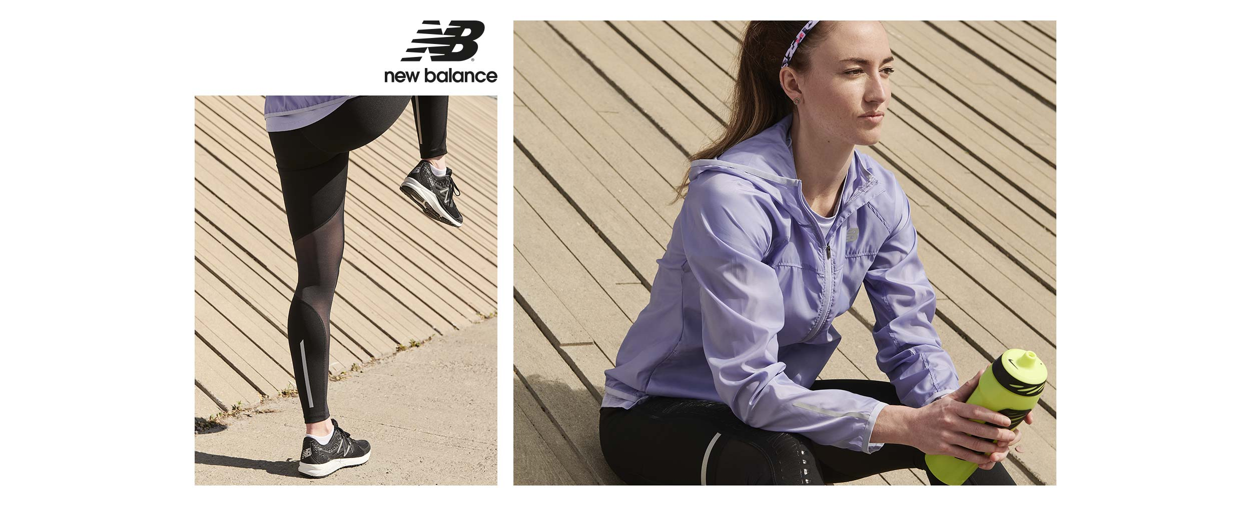 lookbook running kit 3 new balance