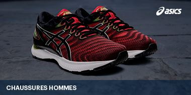 Asics_3 Footwear_Categories_Hommes_380x190_FR